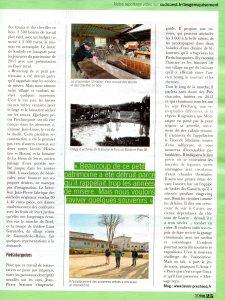 Le Mag 3